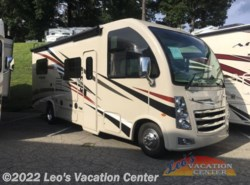 New 2018  Thor Motor Coach Vegas 24.1 by Thor Motor Coach from Leo's Vacation Center in Gambrills, MD