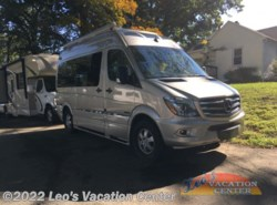 New 2018  Roadtrek  Agile SS by Roadtrek from Leo's Vacation Center in Gambrills, MD