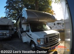 New 2018  Thor Motor Coach Quantum LF31 by Thor Motor Coach from Leo's Vacation Center in Gambrills, MD