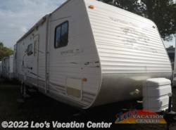Used 2011 Heartland RV North Country Lakeside 291RKS available in Gambrills, Maryland