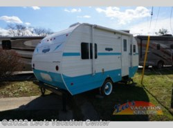 New 2016  Riverside RV  White Water 176S by Riverside RV from Leo's Vacation Center in Gambrills, MD