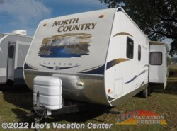 Used 2011  Heartland RV North Country Lakeside 311RETS by Heartland RV from Leo's Vacation Center in Gambrills, MD