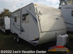 Used 2010  Cruiser RV Shadow Cruiser S-19H by Cruiser RV from Leo's Vacation Center in Gambrills, MD