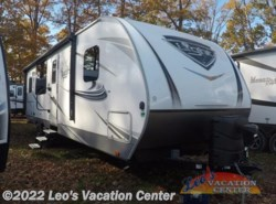 New 2018  Highland Ridge Open Range Light LT280RKS by Highland Ridge from Leo's Vacation Center in Gambrills, MD