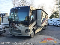 New 2017 Thor Motor Coach Outlaw 37BG available in Gambrills, Maryland