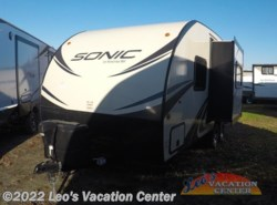 New 2018  Venture RV Sonic SN200VML by Venture RV from Leo's Vacation Center in Gambrills, MD