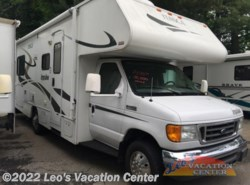 Used 2007  Itasca Impulse 26A