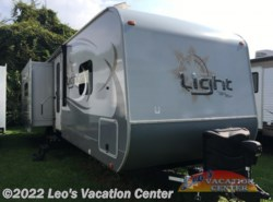 Used 2017 Highland Ridge Open Range Light LT272RLS available in Gambrills, Maryland