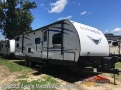 New 2018  Keystone Outback Ultra Lite 293UBH by Keystone from Leo's Vacation Center in Gambrills, MD