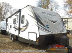 New 2018 Keystone Passport 2670BH Grand Touring available in Gambrills, Maryland