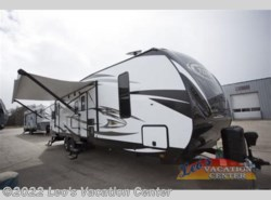 New 2018 Heartland RV Torque XLT TQ T31 available in Gambrills, Maryland