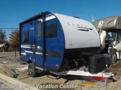 New 2018 Livin' Lite CampLite CL11FK available in Gambrills, Maryland