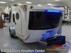 New 2018  inTech Luna Std. Model by inTech from Leo's Vacation Center in Gambrills, MD