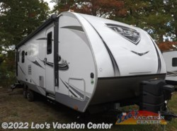 New 2018  Highland Ridge Open Range Light LT312BHS by Highland Ridge from Leo's Vacation Center in Gambrills, MD