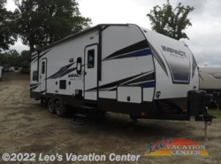 New 2018 Keystone Impact 28V available in Gambrills, Maryland
