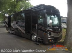 New 2018 Fleetwood Discovery LXE 40D available in Gambrills, Maryland