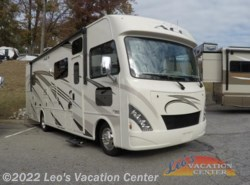 New 2018  Thor Motor Coach  ACE 30.2 by Thor Motor Coach from Leo's Vacation Center in Gambrills, MD