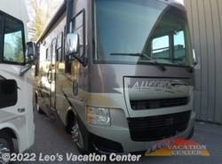 Used 2013  Tiffin Allegro 32 CA by Tiffin from Leo's Vacation Center in Gambrills, MD