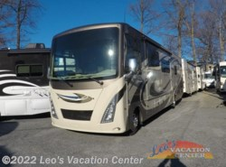 New 2018 Thor Motor Coach Windsport 35M available in Gambrills, Maryland