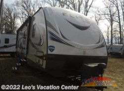 New 2018  Keystone Passport Elite 29DB by Keystone from Leo's Vacation Center in Gambrills, MD