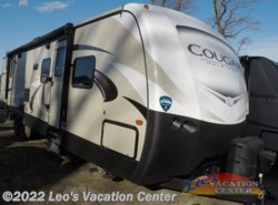 New 2018 Keystone Cougar Half-Ton Series 32RDB available in Gambrills, Maryland