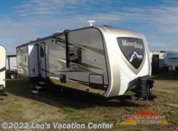 New 2018  Highland Ridge Mesa Ridge MR328BHS by Highland Ridge from Leo's Vacation Center in Gambrills, MD