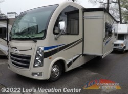 New 2018  Thor Motor Coach Vegas 25.6 by Thor Motor Coach from Leo's Vacation Center in Gambrills, MD