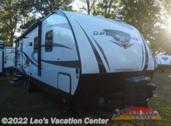 New 2018  Highland Ridge Open Range Ultra Lite UT2802BH by Highland Ridge from Leo's Vacation Center in Gambrills, MD