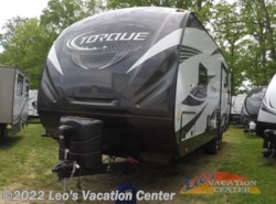 New 2018 Heartland  Torque XLT TQ T26 available in Gambrills, Maryland