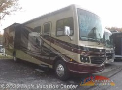 New 2018 Fleetwood Southwind 37H available in Gambrills, Maryland