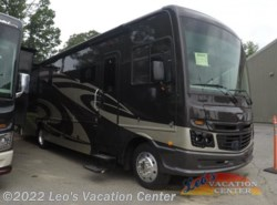 New 2019  Fleetwood Bounder 35K by Fleetwood from Leo's Vacation Center in Gambrills, MD