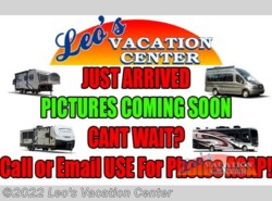 Used 2011  Heartland RV Cyclone 3010 by Heartland RV from Leo's Vacation Center in Gambrills, MD