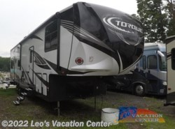 New 2019 Heartland  Torque TQ 327 available in Gambrills, Maryland