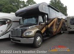 Used 2016 Jayco Seneca 37FS available in Gambrills, Maryland