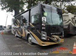 New 2019 Coachmen Sportscoach SRS RD 339DS available in Gambrills, Maryland