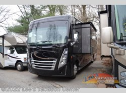 Full Specs For 2019 Thor Motor Coach Outlaw 29s Rvs
