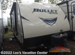 Used 2017 Keystone Bullet Crossfire 2510BH available in Gambrills, Maryland