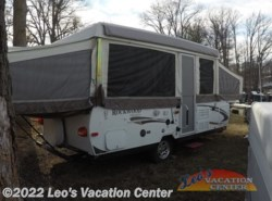 Used 2013 Forest River Rockwood Premier 2317G available in Gambrills, Maryland