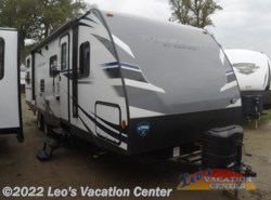 New 2019 Keystone Passport 292BH SL Series available in Gambrills, Maryland