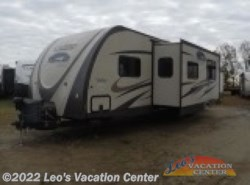 Used 2015 Coachmen Freedom Express Liberty Edition 292BHDS available in Gambrills, Maryland