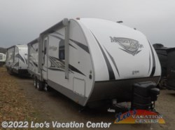 New 2019 Highland Ridge Mesa Ridge Limited MR275RLS available in Gambrills, Maryland