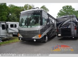 Used 2006 Fleetwood Excursion 39C available in Gambrills, Maryland