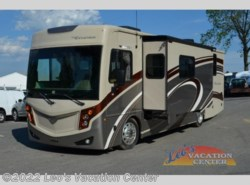 Used 2013 Fleetwood Excursion 33A available in Gambrills, Maryland