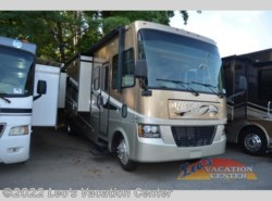 Used 2011  Tiffin Allegro 34 TGA