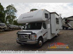 Used 2015 Forest River Sunseeker 2500TS Ford available in Gambrills, Maryland