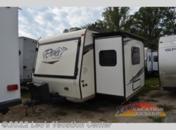 Used 2015 Forest River Rockwood Roo 233S available in Gambrills, Maryland