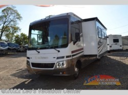 Used 2013 Coachmen Mirada 35DL available in Gambrills, Maryland