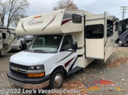 Used 2019 Coachmen Freelander  24FS Chevy 4500 available in Gambrills, Maryland