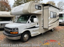 Used 2014 Coachmen Leprechaun 220QB Chevy 4500 available in Gambrills, Maryland