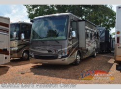 Used 2013 Tiffin Allegro Breeze 32 BR available in Gambrills, Maryland